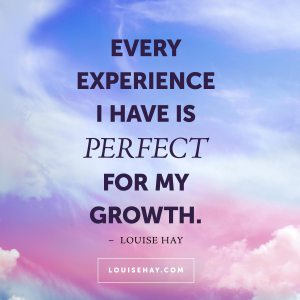 experienceperfect