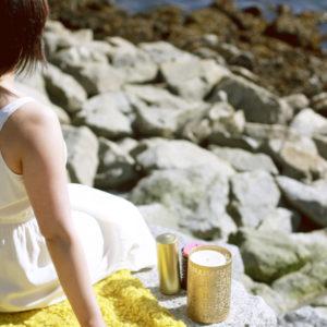 girl_meditating-Candles2