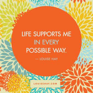 lifesupportsme
