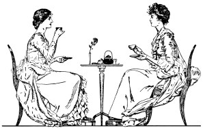 A tarot reading is a tool to begin the conversation process of something that you would like more clarity and guidance with. It opens the door to the healing process to ultimately bring you more joy and happiness in your life.