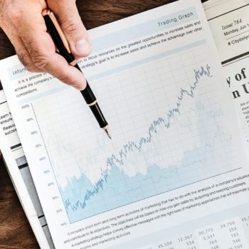 How the Stock Market and Self Esteem Go Together